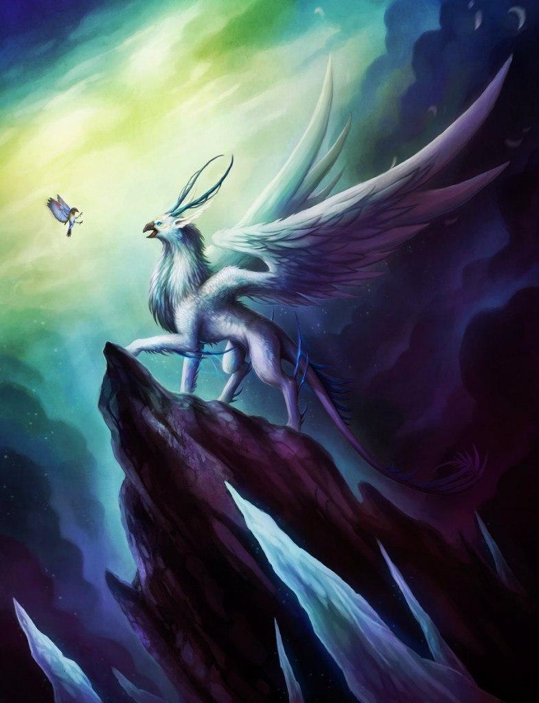 Картинки на магическую тематику - Страница 17 Z_a0bfd40b