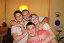 Alexej Bogdaschin фото #39