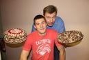 Alexej Bogdaschin фото #30