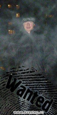 Stas Pervov, 16 января 1994, Пермь, id67571610