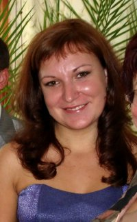 Евгения Аполитова, 13 июля , Советский, id75612048