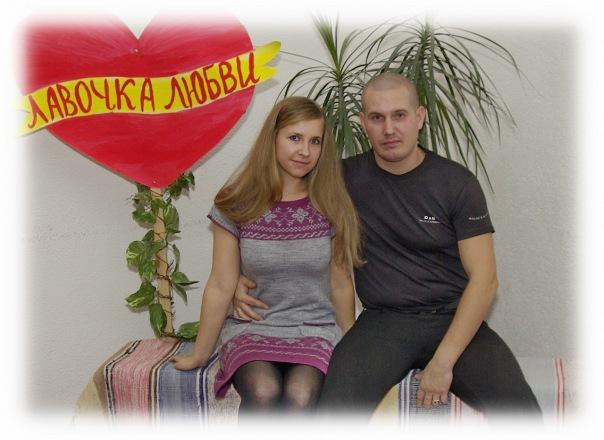 фото из альбома Евгения Иванова №16