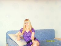 Ольга Широбокова, 31 мая 1983, Ижевск, id93311120