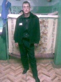 Юра Хохлов, 6 апреля 1985, Корсунь-Шевченковский, id95514952