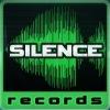 Silence Records