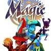 Magic - Масштабная Онлайн Игра