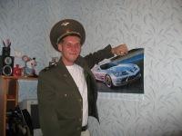 Петр Москвитин, 17 сентября 1973, Киев, id132190842