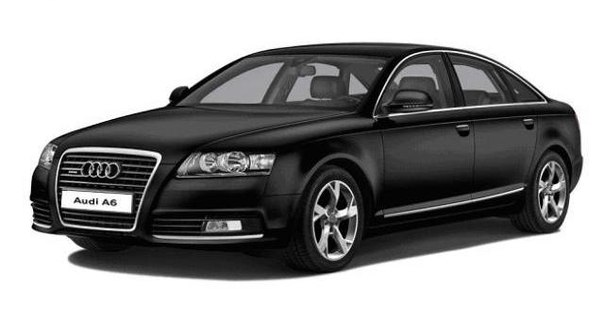 Audi A6 2,8 ТFSI Multitronic. продажа Audi A6 2,8 ТFSI Multitronic.
