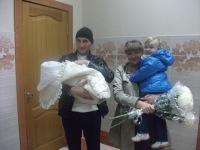 Резуан Шебзухов, 4 января 1985, Баксан, id155065661