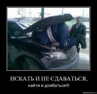 Евгений Батькович, 28 января , Волгоград, id162551808