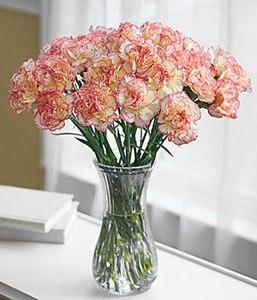 купить цветы в ростове.