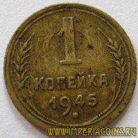 Киш Кишов, 28 октября , Каменск-Уральский, id41507278