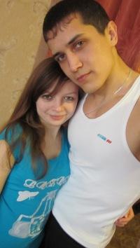 Ильмира Имамова, 3 мая , Феодосия, id42837330