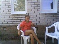 Яна Кучеренко, 12 августа , Санкт-Петербург, id84589143