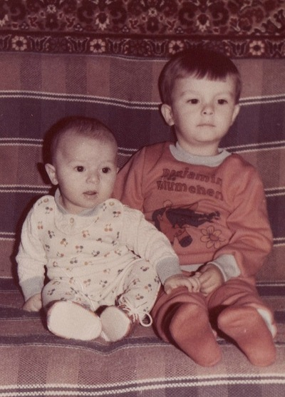 Александр Колодяжный, 16 июля 1991, Ставрополь, id145304165