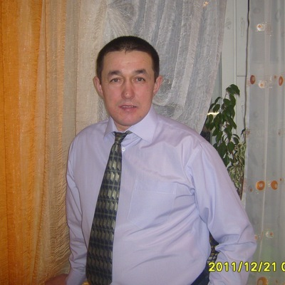 Владислав Семенов, 2 января 1975, Чебоксары, id60765619