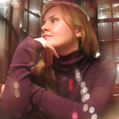 Екатерина Мирошниченко, 16 апреля , Киев, id4286753
