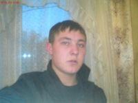 Сергей Апостолов, 13 декабря 1990, Челябинск, id104036720