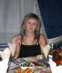 Елена Романенко (билоус), 4 июня , Сургут, id128986609