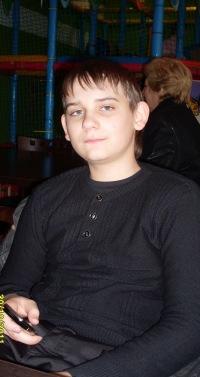 Максим Юдаев, 8 апреля 1981, Нальчик, id147062142