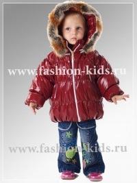 Модные Детки, 8 мая , Северодвинск, id149415718