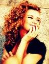 Ксения Ласанкина фото #30