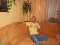 Олег Походенко, 19 марта 1991, Чугуев, id159373103