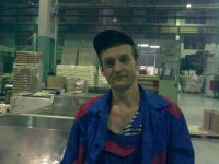 Максим Марфин, 2 января 1975, Киржач, id67581481