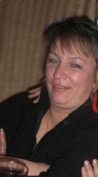 Татьяна Колесникова, 16 декабря 1994, Вологда, id69104974