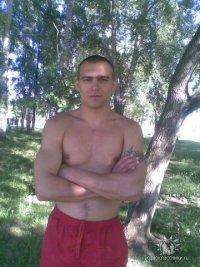 Игорь Макаренко, 19 октября , Санкт-Петербург, id91093786