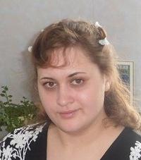Людмила Прошина, 27 августа 1989, Орск, id134590640