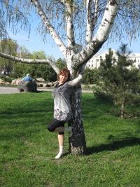 Наталья Елфимова, 3 августа , Запорожье, id100506733