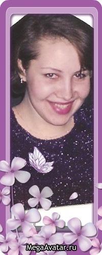 Tanya Tutulowa, 18 декабря , Гродно, id106606627