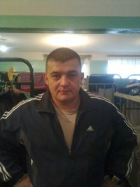 Ренат Овчинников, 23 октября 1968, Астрахань, id113522714