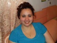 Екатерина Апейкина, 1 ноября , Ирбит, id147026413