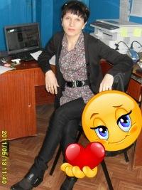 Людмила Хуснетдинова, 8 мая , Красноусольский, id149415719