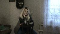 Ирина Кудинова, 13 октября 1997, Обоянь, id160570189