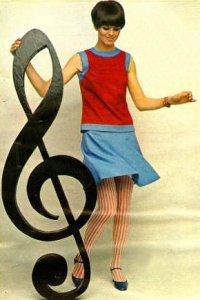"""Платья Asos Купить  """"платье в стиле 60-х."""