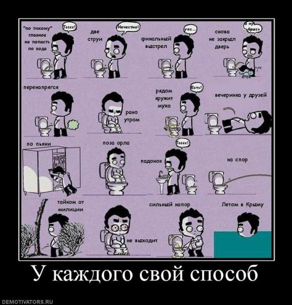 x_bbad56fa.jpg