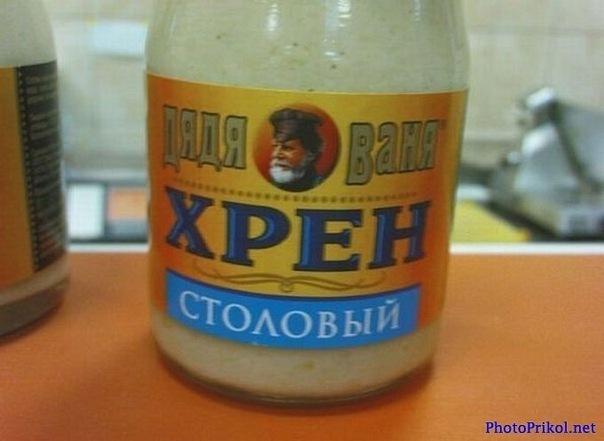 http://cs10170.vkontakte.ru/u39937154/-6/x_e9aeec91.jpg