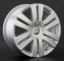 Диск LS Реплика Volkswagen VW9
