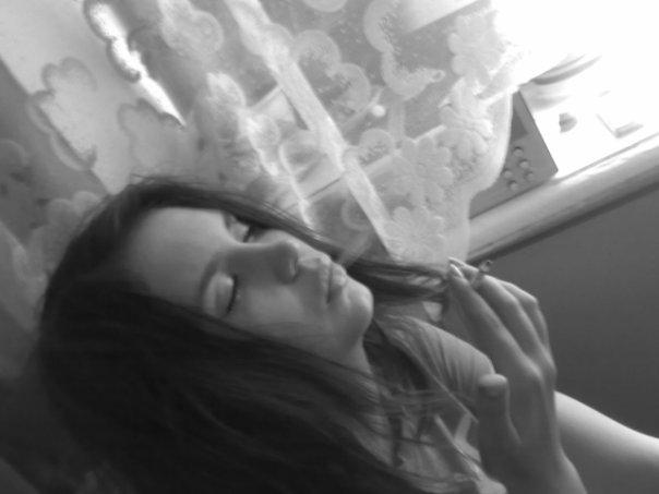 http://cs10170.vkontakte.ru/u4943850/116204568/x_9cc13488.jpg