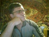 Николай Мордасов, 29 июня , Липецк, id73300366