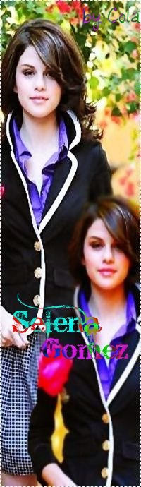 Miley Cyrus, 16 августа , Сочи, id90161020