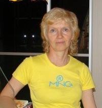 Ирина Александрова, 28 мая , Петрозаводск, id37639687