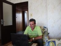 Filip Travlev, 3 августа , Запорожье, id100506734