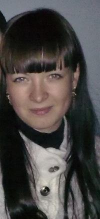 Яна Латышева, 7 августа , Москва, id125883350