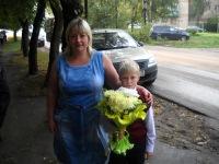 Кирилл Жеглов, 29 июля , Юрьев-Польский, id136538418