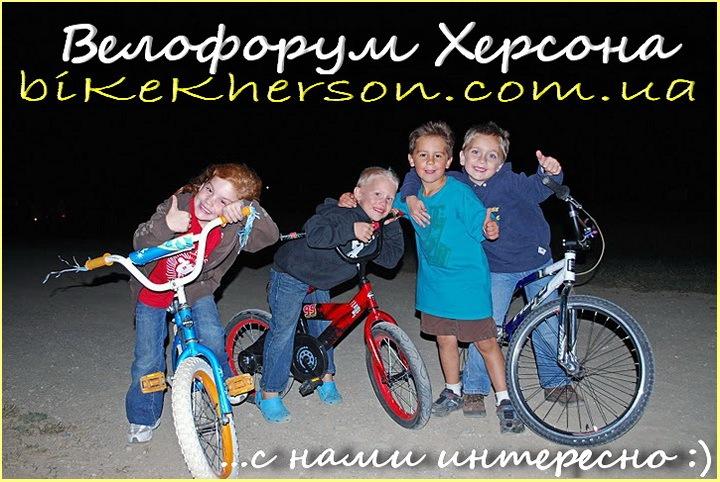 http://cs10171.vkontakte.ru/u14273945/135868951/y_c996d08f.jpg