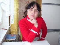 Назико Камададзе, 9 апреля , Санкт-Петербург, id166779724